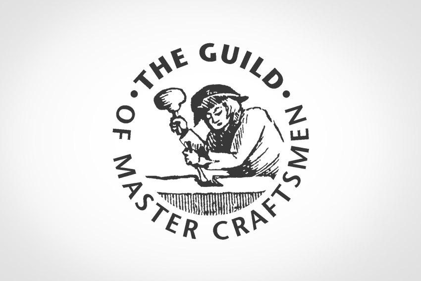 Benchwood Kitchens, a member of the Guild of Master Craftsmen