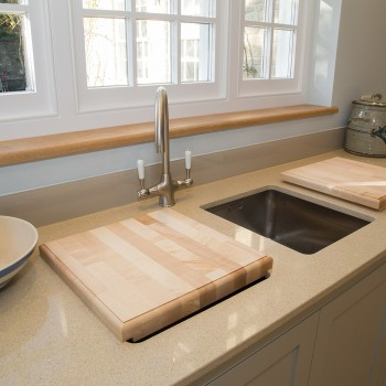 over sink chopping boards