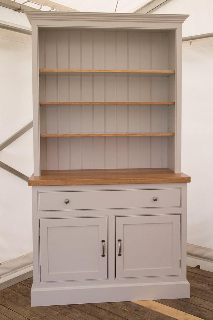 Kitchen Furniture Company: Bespoke Freestanding Furniture