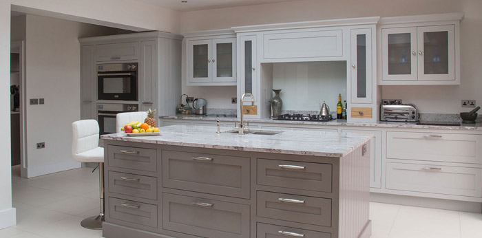kitchen designers cirencester bespoke handmade kitchens in cirencester and cheltenham 248
